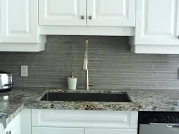 full size of grey subway tile backsplash pictures white beveled with grout glass tiles kitchen remodeling