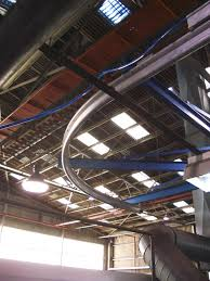 Monorail Crane Beam Design Monorail Cranes Altrac Usa