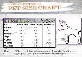 Rubies Costume Company Minion Bob Arms Pet Suit B01c4k8m2g