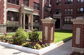 Apartments For Rent In Cambridge MA Apartments Inspiration 1 Bedroom Apartments In Cambridge Ma