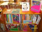 Как оформить книжный уголок в детском саду своими руками 138