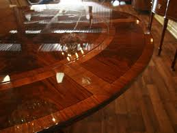 classy round room round room tables then round room tables also leaf plan expandable round along