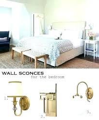 bedroom wall sconce lighting. Beautiful Wall Bedroom Wall Sconces Sconce Lighting For  Awesome Bedrooms And   And Bedroom Wall Sconce Lighting G