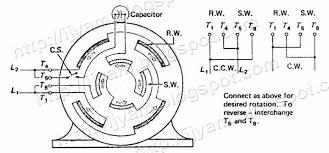 capacitor start run motor wiring diagram circuit single jpg wiring Wiring Diagram For Capacitor capacitor start run motor wiring diagram capacitor motors 2b copy jpg wiring diagram medium version wiring diagram for capacitor well pump