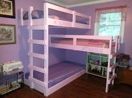 bedroom designs for girls with bunk beds. Full Size Of Bedroom:bunk Bed With Desk Best Bunk Beds For Small Spaces Triple Bedroom Designs Girls