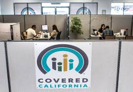 Signing Up For Covered California Or Medi Cal Heres What