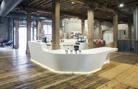 cool office reception areas. Full Size Of Office Desk:front Desk Counter Reception Area Seating Cheap Desks Modern Large Cool Areas