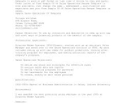 Copy And Paste Cover Letter Memo Example Of Cv Pics Resume