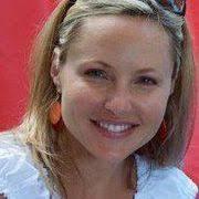 Aundrea Wagner Facebook, Twitter & MySpace on PeekYou