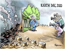 Memes in honor of earth day 2021 about saving the planet, recycling, conservation, planting trees, global warming, and cleaning the oceans. Earth Day Jokes Funny Page 3 Line 17qq Com
