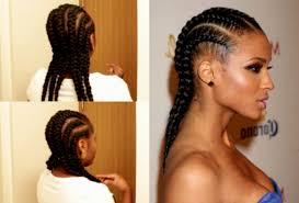 Layered Braids Hairstyles Easy Hair Braids For Medium Hair Easy Braid For Layered Hair