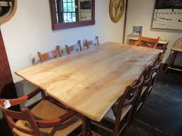 30 inch wide dining table. Wide Dining Table Room Ideas 30 Inch