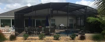 aluminum patio enclosures. Screen Rooms, Patio Enclosures \u0026 More Aluminum Patio Enclosures