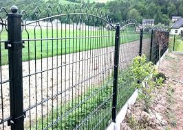 Welded wire fence gate Cattle Fence Build Wire Fence Gate How How To Build Welded Wire Fence Gate With Posts Sppro Build Wire Fence Gate How How To Build Welded Wire Fence Gate With