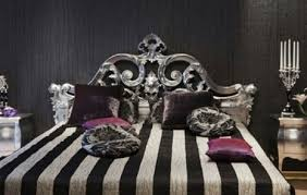 Decorating Your Gothic Bedroom