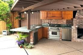 outdoor kitchen cabinet plans outdoor kitchen plans outdoor kitchen plans free outdoor pizza oven plans free