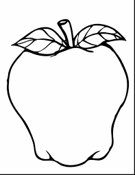 Small Picture Best Cherry Blossom Tree Coloring Pages Ideas Coloring Page