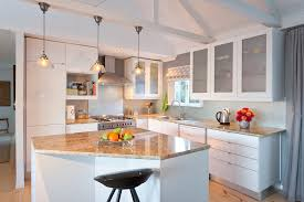 affordable kitchen furniture. Get A Kitchen Affordable Furniture