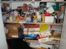 idea office supplies. peachy design ideas office supply cabinet modest nina mclemore idea supplies f