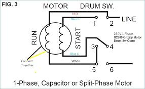 dayton 2�440 drum switch wiring diagram awesome motor wiring diagram 2 Speed Motor Wiring Diagram dayton 2�440 drum switch wiring diagram fresh motor wiring diagram single phase of dayton