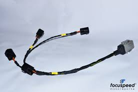 milspec wiring harness ford duratec 2 0 coil over plug harness Tech Support Meme at Wire Harness Tech Meme