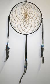 Where Are Dream Catchers From Dream Catchers Spirit of Santa Fe 65