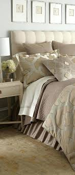 expensive bedding luxury s nyc calgary most beddings