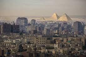 """العالم على موعد مع حدث تاريخي كبير في مصر """"صور"""" - خبر24 ـ xeber24"""