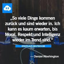 Deutsche Zitate At Deutschezitate Twitter