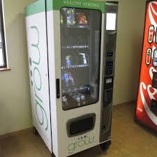 Vending Machine Auction Beauteous Wittern Model 48 Vending Machine Wittern Model 48 Vending