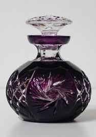 ... <b>Perfume</b> bottle ...: лучшие изображения (3261) в 2019 г ...