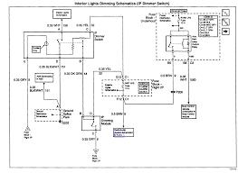 2005 pontiac montana radio wiring diagram 2004 pontiac montana Pontiac G6 Monsoon Wiring Diagram 2006 Radio hazard wiring diagram 2000 pontiac grand am home design ideas 2005 pontiac montana radio wiring diagram Pontiac G6 Speaker Wiring Diagram
