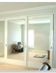 how to install bifold closet doors. Bifold Closet Doors Installation How To Install A