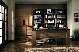 office wall units. Wall Units Furniture Office Unit With Desk Home  Office Wall Units H