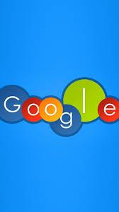 Google Wallpaper Theme Google Hd 750x1334 Homescreen For Iphone 6 From Google