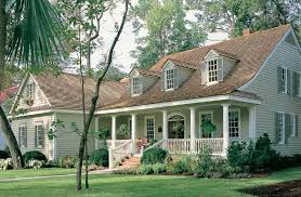4 Bedroom Cape Cod House Plans