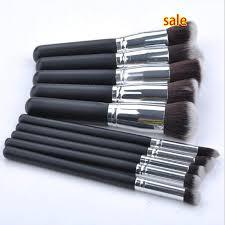 makeup brushes kabuki blending set nz new makeup brushes kabuki blending set from best sellers dhgate new zealand