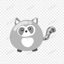 漫画かわいい小さなパンダのイラストイメージグラフィックス Id