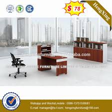 manager office deskmodern office table designmodern office. Office Furniture Manager Table Price Wholesale, Suppliers - Alibaba Deskmodern Designmodern E