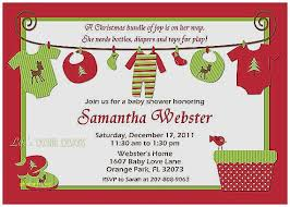 Dream Catcher Baby Shower Invitations Baby Shower Invitation Lovely Baby Shower Invitation Wording with 89