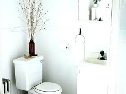 towel hanger ideas. Bathroom Towel Holder Small Bath Towels Holders For Decorating Ideas Throughout Hanger