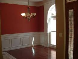 Small Picture 30 best crown molding ideas images on Pinterest Molding ideas