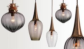 good hand blown glass pendant lights 97 about remodel pendant for hand blown glass pendant lights