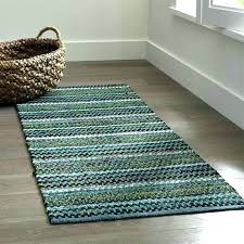 full size of furniture outstanding teal kitchen rugs 37 blue and green mat merry cotton contemporary