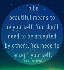 Quotes About Self Love New 48 Quotes To Inspire SelfLove DOYOUYOGA