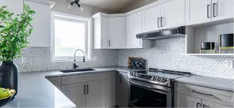 kitchen cabinet refacing with renuit