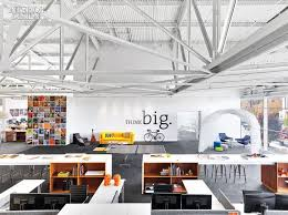 open office interior design. EDG Office Space Think Big - Google Search · InteriorsInterior Design Open Interior
