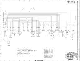 mack rd688s fuse box diagram wiring library wiring diagram mack truck best rd688s cv713 of 8 motherwill com rh motherwill com 2012 mack