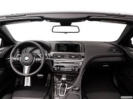 BMW 6 Series Convertible 2016 640i in UAE: New Car Prices, Specs ...