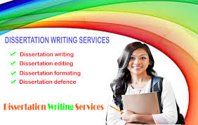 blog how to write a perfect dissertation